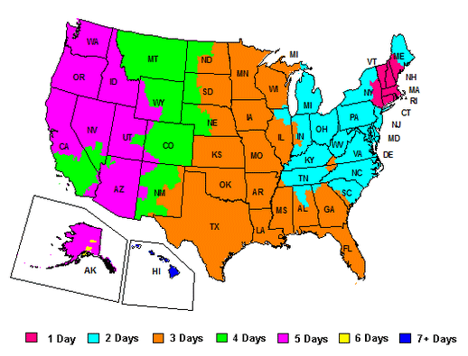 fedex-ground-shipping-map-w.png
